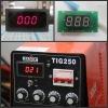 digital voltmeter XL5135 series