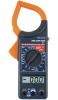 dt260d CLAMP METER