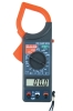 dt266c CLAMP METER