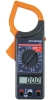 dt266f CLAMP METER