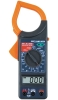 dt266ft CLAMP METER