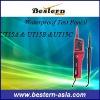 electrical test pencil ut15c