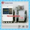 electromagnetic flow meter for conductivity liquid