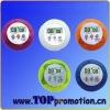 fashion mini multifunctional digital timer