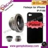 fisheye lens mobile phone Accessory