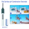 flat surface ph electrode 2015P-C