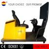 forklift truck and wheel loader training simulator