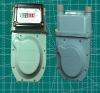 gas meter g4