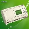 good qulality industrial PLC