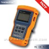 handheld Multifunction Optical Multimeter,