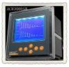 harmonic analyzer ACR330EGH