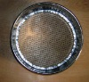 hengyu band multi-tier sieve up to 10 layers