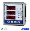 high quality Digital eletric meter