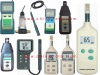 humidity meter, Dew point Meter, psychrometer