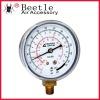 hydraulic gauge,pressure gauge,manometer