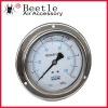 hydraulic gauge,pressure guage,manometer gauge