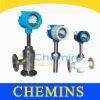 industrial on line (conductivity measurement)
