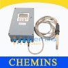 industrial on line (conductivity meter electrode)