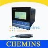 industrial on line (ph tester)