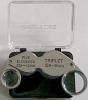 jewel magnifier YJ7058F-1