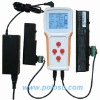 laptop battery tester and charger, battery analyzer can be as repair tools