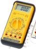 lcr meter Digital Multimeters DMM-8007