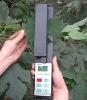 leaf area scanner