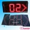 led digital counter for queue system,queue counter
