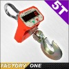 load cell crane scale
