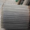 mesh conveyor belt