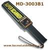 metal detectors long range MD-3003B1