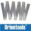 metal folding ruler