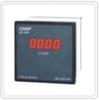 meter,KWH meter,Digital Power Factor Meter cos