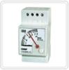 meter,KWH meter,Modular Type Power Factor Meter cos_pTs6P