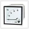 meter,KWH meter,Moving Instrument AC Ammeters For Explosive Gas Atmospheres