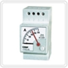 meter,Moving Lron Voltmeter With Change Over Switch For AC Ammeters