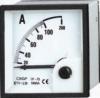 meter,electric meter,DF-96-A DF-72-A Series Panel Meter B