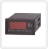 meter,electric meter,Digital Frequency Meter_m=