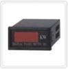 meter,electric meter,Digital power Ammeter