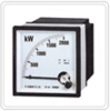 meter,electric meter,Moving Coil Instruments Power Factor Meter(240 90)