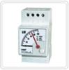meter,electric meter,Moving Coil Instruments Power Meters