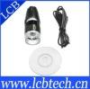 mini good 300X digital microscope usb camera