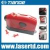 mini multi-function laser measuring tool