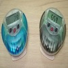 mini pedometer 2D pedometer promotional pedometer step counter from original factory KYTO