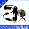 mini portable digital microscope usb camera