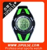 multi-function compass mountaineering altimeter watch