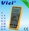 multimeter brands VICI VC97