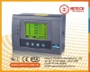 multiparameter prepaid energy meter