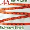 none-toxic tailor tape measure TT-0015