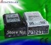 omron temperature controller-XMT7100